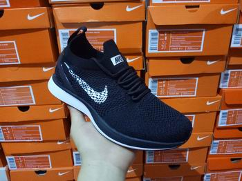 cheap Nike Trainer shoes,wholesale Nike Trainer shoes from 22025