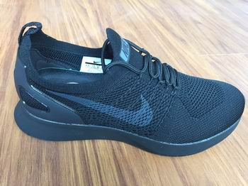 cheap Nike Trainer shoes,wholesale Nike Trainer shoes from 22027