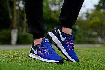 cheap Nike Trainer shoes,wholesale Nike Trainer shoes from 22030