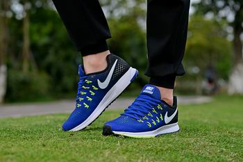 cheap Nike Trainer shoes,wholesale Nike Trainer shoes from 22032
