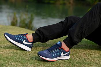cheap Nike Trainer shoes,wholesale Nike Trainer shoes from 22033