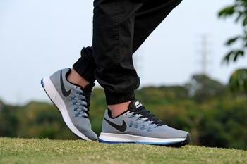 cheap Nike Trainer shoes,wholesale Nike Trainer shoes from 22036