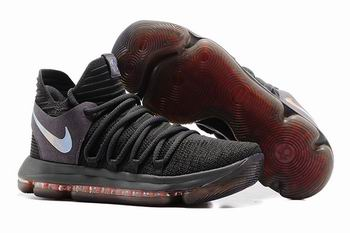 cheap Nike Zoom KD shoes free shipping 21487