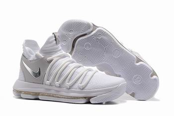 cheap Nike Zoom KD shoes free shipping 21488
