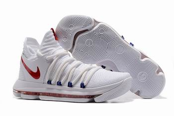 cheap Nike Zoom KD shoes free shipping 21490