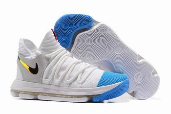 cheap Nike Zoom KD shoes free shipping 21492