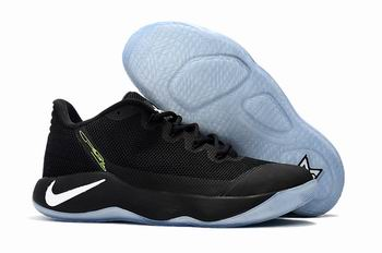 cheap Nike Zoom PG shoes 22078