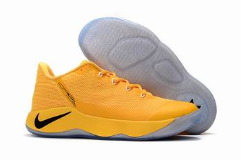 cheap Nike Zoom PG shoes 22082