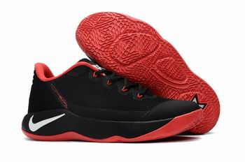 cheap Nike Zoom PG shoes 22085