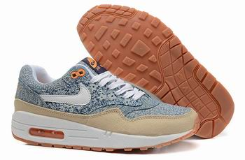 cheap aaa nike air max 87 shoes 15221