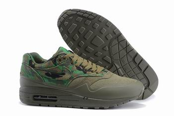 cheap aaa nike air max 87 shoes 15222