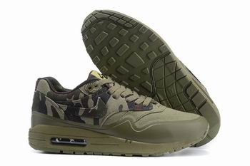 cheap aaa nike air max 87 shoes 15223