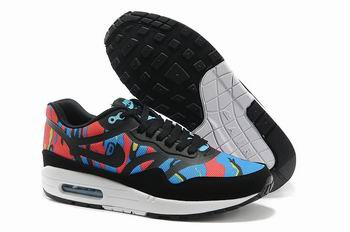 cheap aaa nike air max 87 shoes 15226