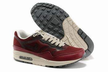 cheap aaa nike air max 87 shoes 15228