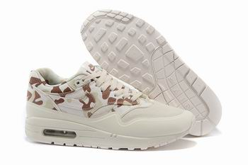 cheap aaa nike air max 87 shoes 15238