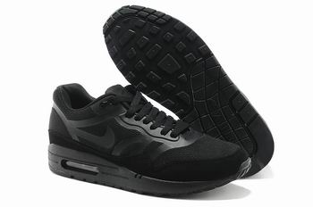 cheap aaa nike air max 87 shoes 15241