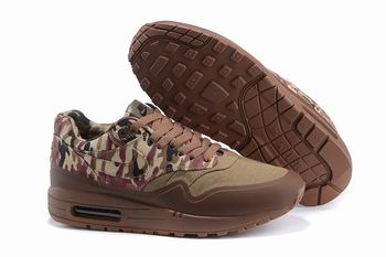 cheap aaa nike air max 87 shoes 15243