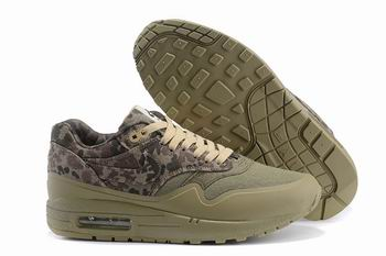 cheap aaa nike air max 87 shoes 15245