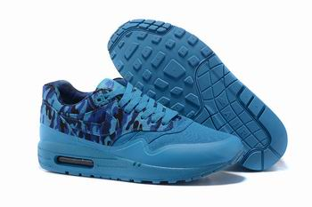 cheap aaa nike air max 87 shoes 15249