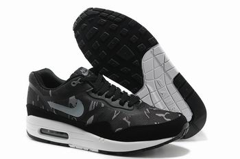 cheap aaa nike air max 87 shoes 15252