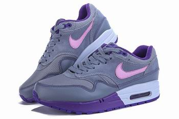 cheap aaa nike air max 87 shoes 15253