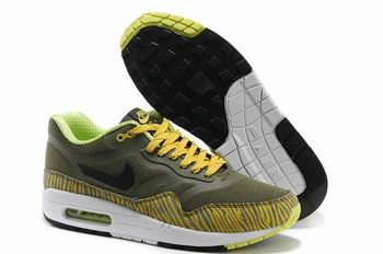 cheap aaa nike air max 87 shoes 15254