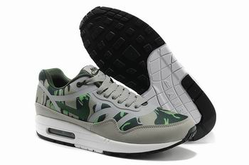 cheap aaa nike air max 87 shoes 15255