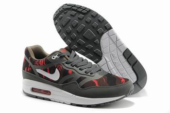 cheap aaa nike air max 87 shoes 15256