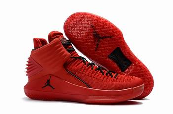 cheap air jordan 32 shoes for sale online 22392