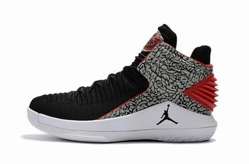 cheap air jordan 32 shoes for sale online 22393