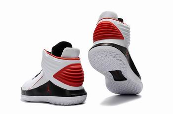 cheap air jordan 32 shoes for sale online 22394