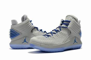 cheap air jordan 32 shoes for sale online 22398