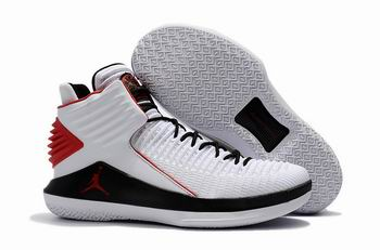 cheap air jordan 32 shoes for sale online 22399