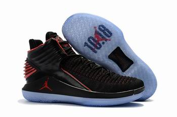 cheap air jordan 32 shoes for sale online 22400