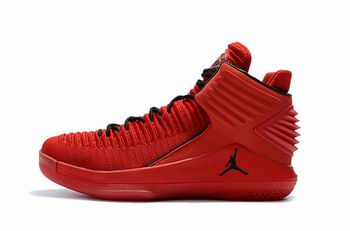 cheap air jordan 32 shoes for sale online 22401