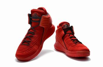 cheap air jordan 32 shoes for sale online 22404