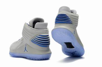cheap air jordan 32 shoes for sale online 22407
