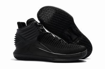 cheap air jordan 32 shoes for sale online 22409