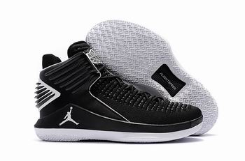 cheap air jordan 32 shoes for sale online 22413
