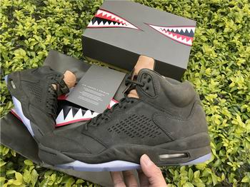 cheap air jordan 5 shoes top aaa 23181