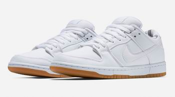 cheap dunk sb women shoes wholesale free shipping 21800