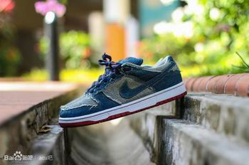 cheap dunk sb women shoes wholesale free shipping 21807