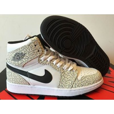 cheap jordan 1 shoes aaa 18202
