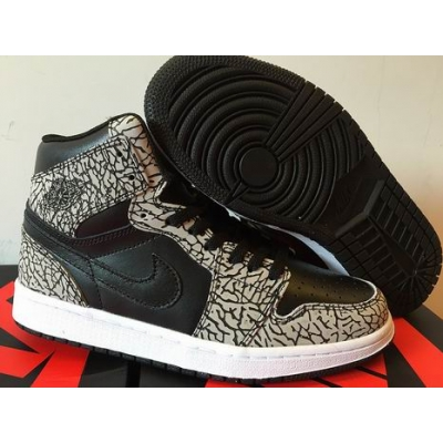 cheap jordan 1 shoes aaa 18206