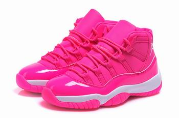 cheap jordan 11 shoes 13838