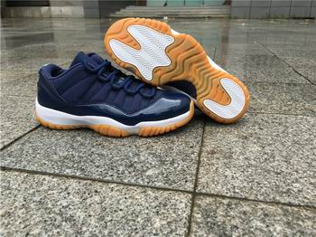 cheap jordan 11 shoes low for sale 17890