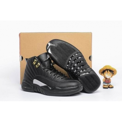 cheap jordan 12 shoes wholesale 18156