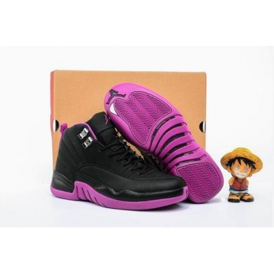 cheap jordan 12 shoes wholesale 18157