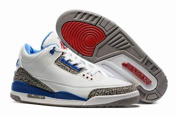 cheap jordan 3 shoes for sale 18035