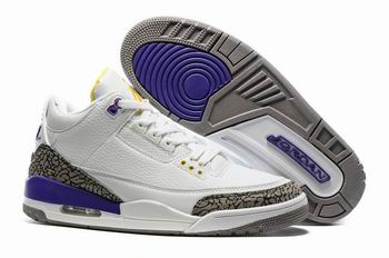cheap jordan 3 shoes for sale 18036